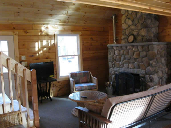 sun valley cottages laconia nh